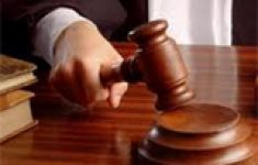 'Speciale rechters nodig voor cybercrime' [Crimesite]