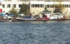 Hoger beroep: 18 jaar voor aanslag woonboot [Crimesite]