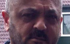 'Politie-inbraak bij zus liquidatieverdachte' [Crimesite]