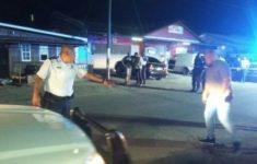 Curaçao: vier moorden in Buena Vista (om de neef van de tweeling) [Misdaadjournalist]