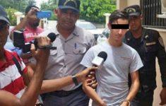 Dubbele moord Dominica: sicarios van Curaçao [Misdaadjournalist]