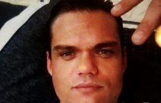 Johan van Boxtel: een onopgeloste moord, de aanslagen op de zonnestudio's [Misdaadjournalist]