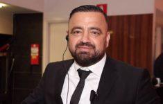 Liquidatie Noordereiland: connectie met moord op Zeki Yumusak? [Misdaadjournalist]