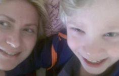 Barbara Blaszak tegen 'kinderontvoerder' Smits: een smerige oorlog [Misdaadjournalist]
