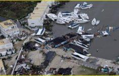 Sint Maarten: hoe nu verder met de misdaad (bestrijding)? [Misdaadjournalist]