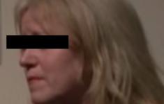 2 jaar cel voor vriendin van drugscrimineel [Crimesite]