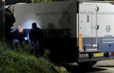 Verdachten diamantenroof Schiphol langer vast [Hart van Nederland]