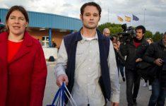 Onterecht veroordeeld: Romano eist zes miljoen van Spanje [Hart van Nederland]