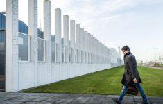 Viermaal levenslang geëist in het Passageproces [Hart van Nederland]
