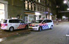 Verdachte doodschieten Naoufal (18) nog vast [Hart van Nederland]