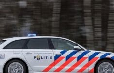 Man en vrouw aangehouden voor schietpartij Alkmaar [PrimeCrime]