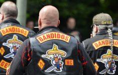 Rechter verbiedt motorclub Bandidos [Panorama]