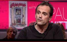 Willem Holleeder voorkwam liquidatie van misdaadjournalist Bas van Hout [Misdaadjournalist]