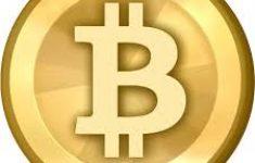 Bitcoin-pinautomaat geschikt voor crimineel geld [Crimesite]