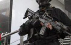 Marokkaanse inlichtingendienst pakt 2,5 ton cocaïne [PrimeCrime]