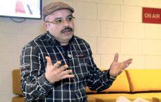 Saïd Chaou mag niet uitgeleverd naar Marokko [Crimesite]