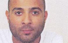Don M. en Frans H. verdacht van plegen mislukte aanslag op Chahid Yakhlaf [Panorama]