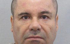 El Chapo heeft problemen met zijn verdediging (UPDATE) [Crimesite]