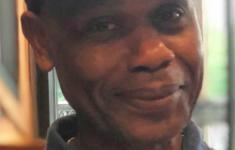 42 jaar onterecht in de gevangenis [Crimesite]