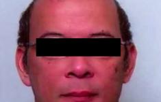Thialf-schutter ook verdacht van afpersing [Crimesite]