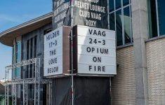 Verdachten verkrachting Nederlandse vrouwen in Antwerpen voor de rechter [PrimeCrime]