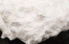 'Tientallen kilo's drugs in marinierskazerne' [Crimesite]
