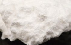 420 kilo cocaïne gepakt in Soest [Crimesite]