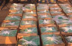 Vijftien jaar voor cocaïne-import Antwerpen [Crimesite]