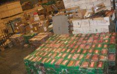 Eis: drie keer vijf jaar in 1500 kilo-zaak (UPDATE2) [Crimesite]