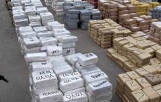 De nieuwe drugshandelaren van Colombia [Crimesite]
