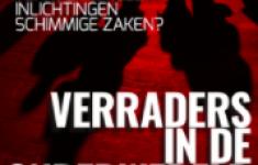 De verraders van de onderwereld [Crimesite]