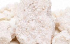 600 kilo cocaïne vanuit Antwerpen naar Parijs [Crimesite]