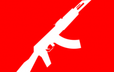 OM: 16-jarige pleegde gewapende overvallen [Crimesite]