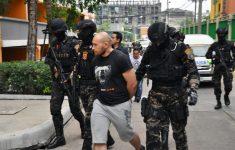 Russische cyberterrorist opgepakt in Thailand [Panorama]