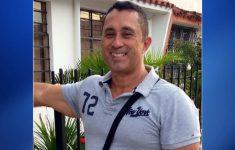 Voortvluchtige moordenaar Abdelilah E. alsnog aangehouden inzake klikomoord [Boevennieuws]