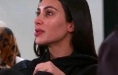 'Juwelen Kardashian omgesmolten' [Crimesite]
