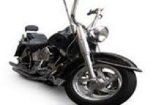 'OM verkocht onterecht afgepakte Bandidos-motor' [Crimesite]