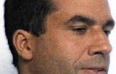 Advocaten willen vrijspraak voor Dino Soerel [Crimesite]