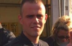 Verdachte schietpartij Schijndel aangehouden [Crimesite]