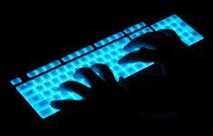 Russen hacken Nederlandse overheid [Crimesite]