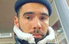 Verdachte vergismoord Djordy Latumahina vrijgelaten [PrimeCrime]