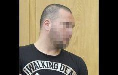 Satudarah kopstuk Doy S. opgepakt voor dodelijke schietpartij Geleen [Boevennieuws]