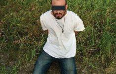 Britse drugsbendes naar platteland [Crimesite]