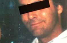 Kroongetuigen Peter La Serpe en al het andere nieuws 26koper [Vlinders Crime]