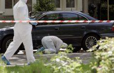 Verdachten liquidatie Willem Endstra opnieuw voor de rechter [Panorama]