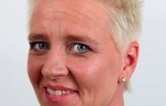 'Wraak motief moord Esther Paul' [Crimesite]