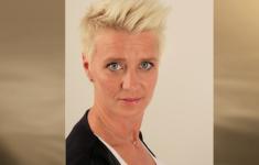 Arrestatie No Surrender-leden gelinkt aan moord op Esther Paul [Panorama]