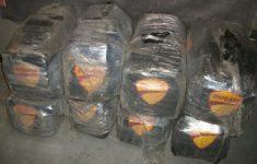 Ontvoering houdt verband met Duitse cokevangst [Crimesite]