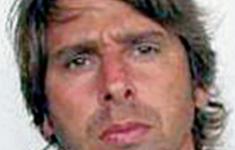 Moordmakelaar Fred Ros blijft vast zitten [Vlinders Crime]