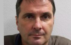Belg in Engeland veroordeeld voor cokesmokkel [Crimesite]